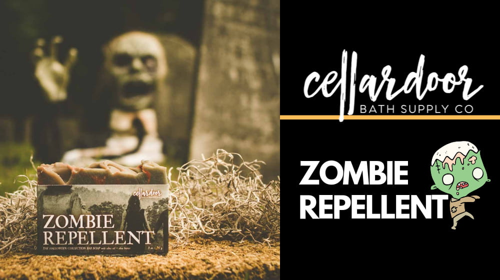 cellar_door_zombie_repellent_desc-min